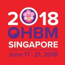 ohbm-singapore-logo